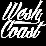 Wesh Coast