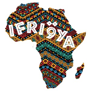 Africa - Ifriqya