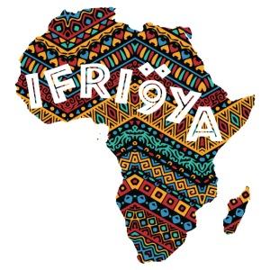 Ifriqya