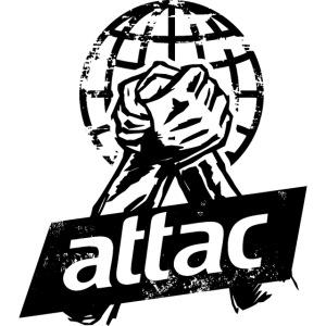 attac_faust_digga1