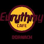 Eurythmy Cafe Dornach mehrfarbig
