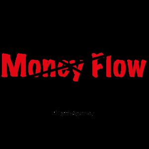 stiviarmy Money Flow