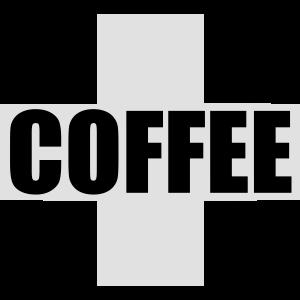Erste Hilfe Kaffee