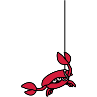 underwater_crabfishing_3c