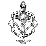 VP Ankkuri