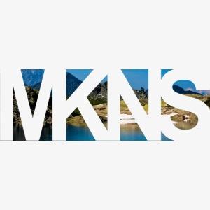 MKNS0004