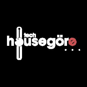 Tech Housegoere