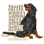 gordon dello Strone.png