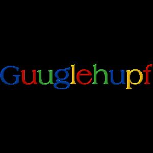 Guuglehupf