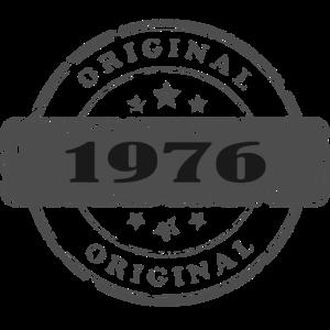 Original 1976