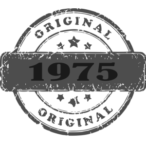 Original 1975