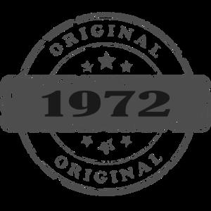 Original 1972