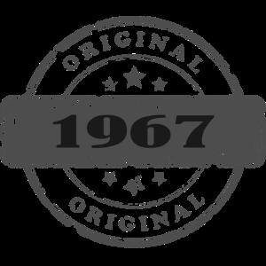 Original 1967
