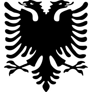 skender kika Adler