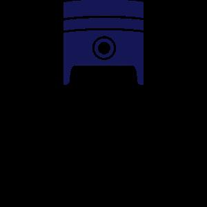 Kolben