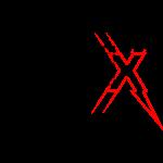 MOGUAI_Logo_PUNX_2