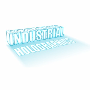 Industrial Holographics