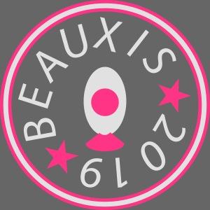 Beauxis 2019