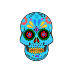 OBS-Skull-Sticker