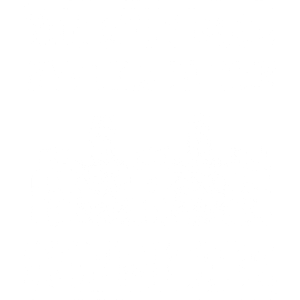 the only good system is the soundsystem