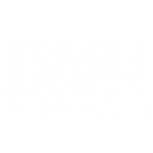 support your local soundsystem
