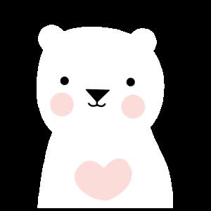 Geschenk für Bär Liebhaber