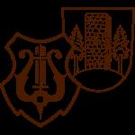 MVW Logo sw
