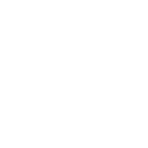 Barbecue - Grillmeister - Heartbeat