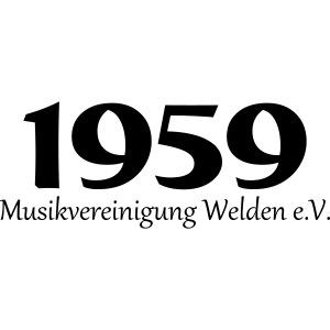 Cap_1959_einfach-rot