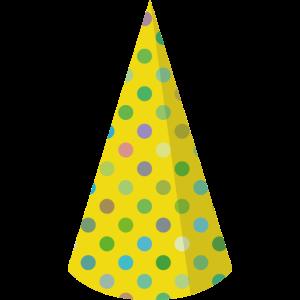 Partyhut