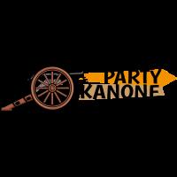 Partei Kanone