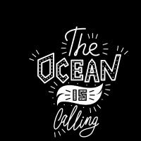 Ozean ruft an