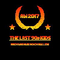 Abi 2017