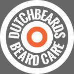 logo-round-white
