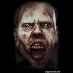 Zombie 2017