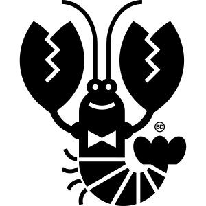 BD Lobster