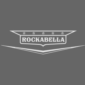 Rockabella-Shirt