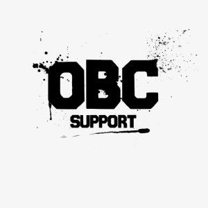 OBCSupport Schwarz