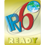 ipv6_ready_logo_gold