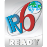 ipv6_ready_logo_silver
