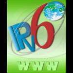 ipv6_www_logo_green
