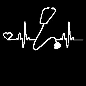 Arzt/Krankenschwester/Altenpflege/Sanitäter
