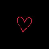 Herz Schwester Schwesterherz Geschenk Liebe