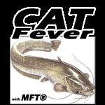 cat-fever.png