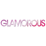 glam-logo png.png