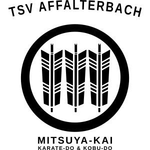 Rücken Affalterbach