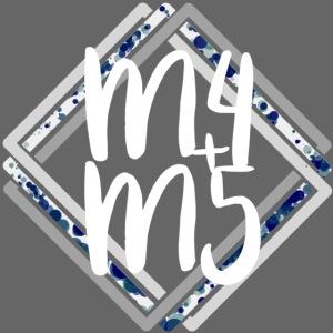 m4m511