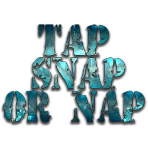 tap snapv2