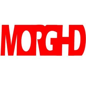 MorgHD
