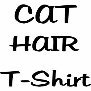 Katzenhaare